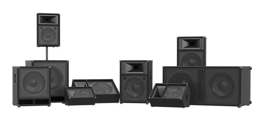 Speaker Repair on polk rta 15, polk bluetooth speakers, polk rt2000p speakers, polk sound bar speakers, bose speakers, audiovox speakers, polk rt 400 speakers, polk outdoor speakers, polk floorstanding speakers, polk lsim speakers, polk sda diagram, polk sda 1, classic audio speakers, jbl speakers, boston acoustics speakers, polk rta 15tl speakers, infinity speakers, altec car speakers, polk rt 12, polk center speaker,